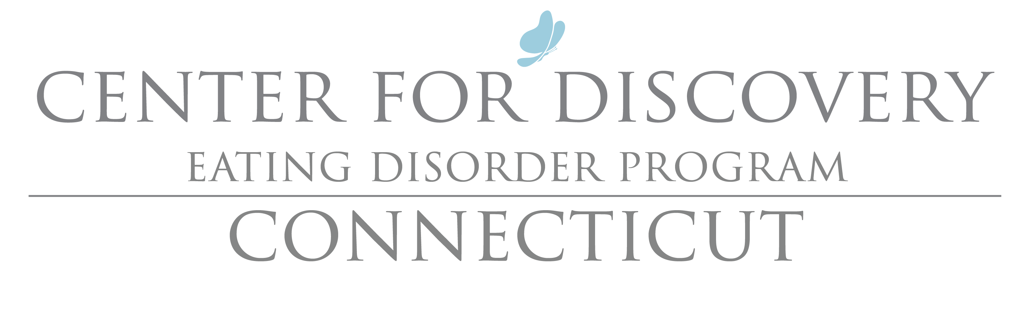 Center For Discovery Eating Disorder Program